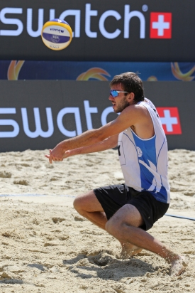 beach volley 2016 klagenfuhrtAA8A6316