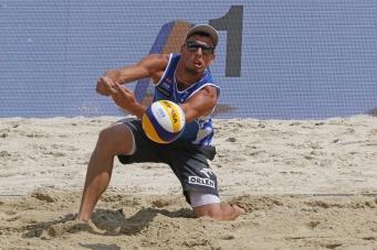 beach volley 2016 klagenfuhrtAA8A6398