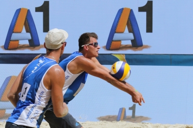 beach volley 2016 klagenfuhrtAA8A6482