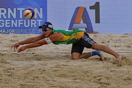 beach volley 2016 klagenfuhrtAA8A6542