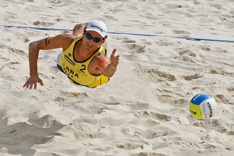 beach volley gstaad 2007 _MG_3250_1