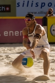 beach volley gstaad 2009_MG_7769
