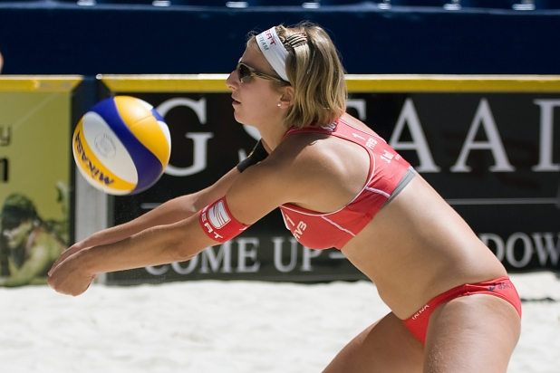 beach volley gstaad 2010IMG_0865