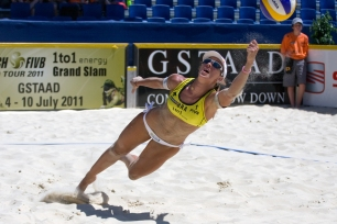 beach volley gstaad 2010IMG_0899