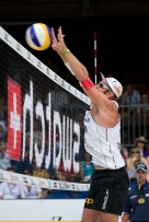 beach volley gstaad 2010IMG_1048
