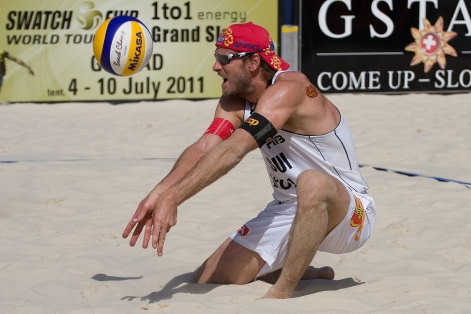 beach volley gstaad 2010IMG_1166