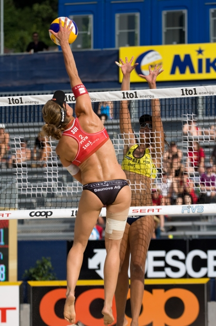 beach volley gstaad 2010IMG_1336