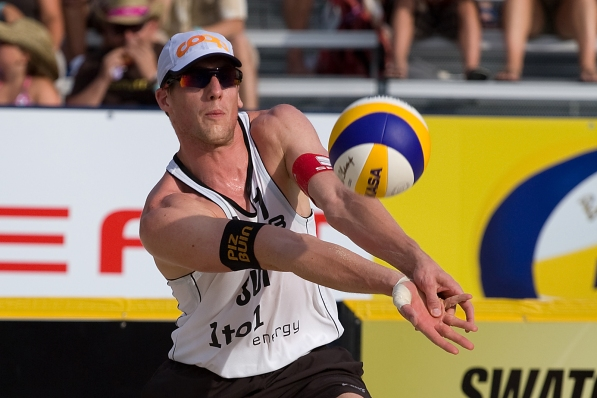 beach volley gstaad 2010IMG_1370