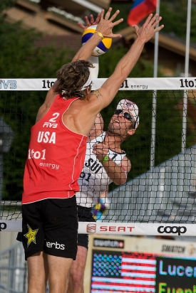 beach volley gstaad 2010IMG_1388
