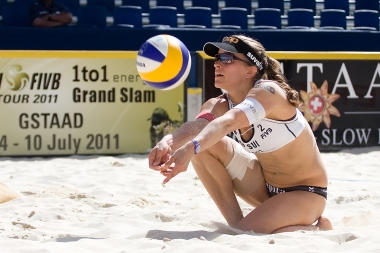 beach volley gstaad 2010IMG_1527