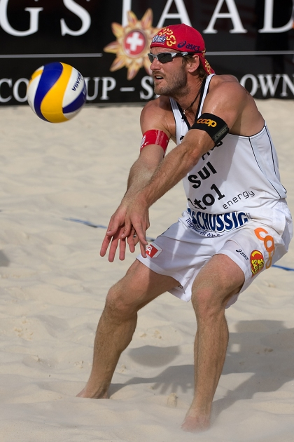 beach volley gstaad 2010IMG_1974