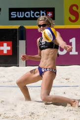 beach volley gstaad 2010IMG_2349