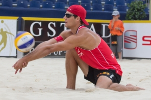 beach volley gstaad 2011IMG_2671