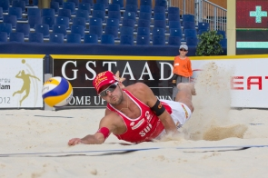 beach volley gstaad 2011IMG_2872