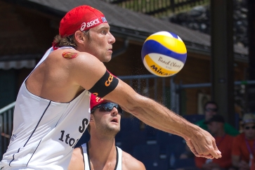 beach volley gstaad 2011IMG_3200