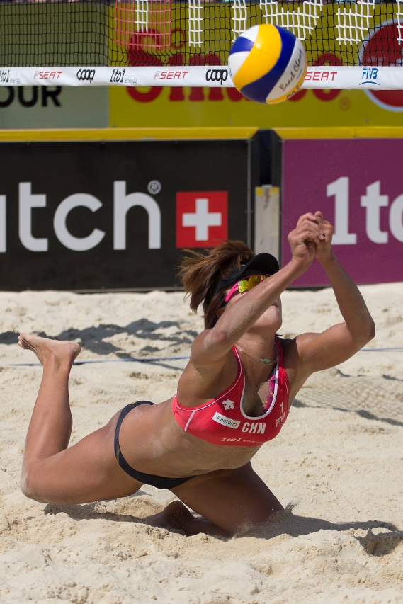 beach volley gstaad 2011IMG_3686