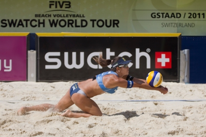 beach volley gstaad 2011IMG_3697
