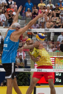 beach volley gstaad 2011IMG_4054