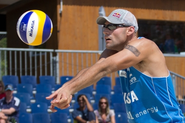 beach volley gstaad 2011IMG_4357