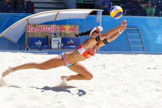beach volley gstaad 2017AA8A0327