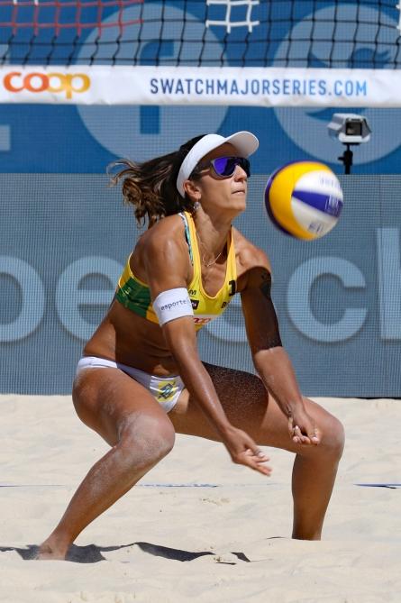beach volley gstaad 2017AA8A0368