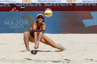 beach volley gstaad 2017AA8A0375