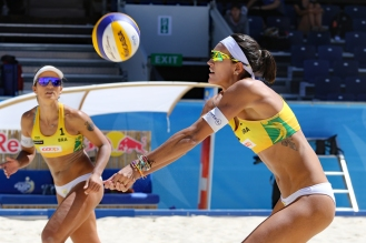 beach volley gstaad 2017AA8A0395