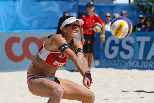 beach volley gstaad 2017AA8A0406