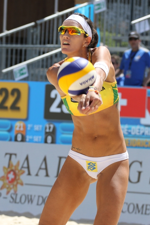 beach volley gstaad 2017AA8A0416