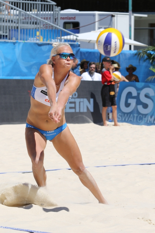 beach volley gstaad 2017AA8A0516