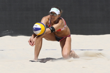 beach volley gstaad 2017AA8A0549