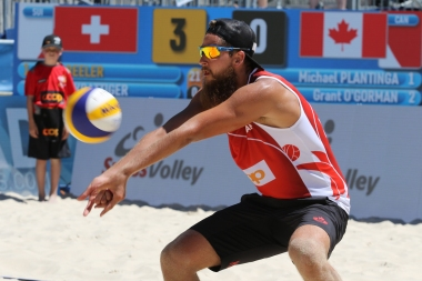 beach volley gstaad 2017AA8A0592