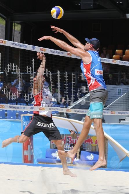 beach volley gstaad 2017AA8A0712