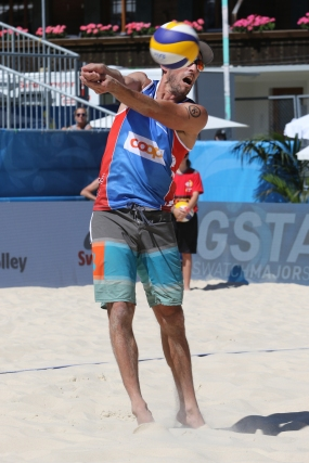 beach volley gstaad 2017AA8A0720