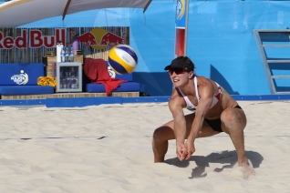 beach volley gstaad 2017AA8A0806
