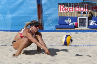 beach volley gstaad 2017AA8A0824