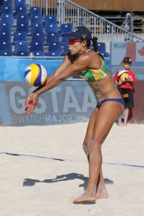 beach volley gstaad 2017AA8A0849