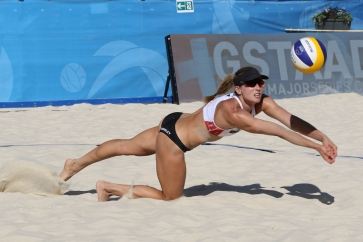 beach volley gstaad 2017AA8A0861