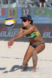 beach volley gstaad 2017AA8A0870