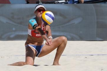 beach volley gstaad 2017AA8A1042