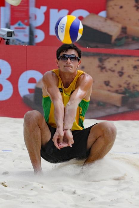 beach volley gstaad 2017AA8A1220