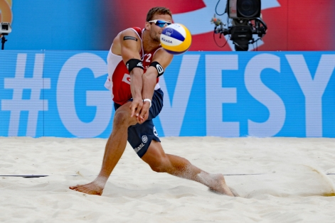 beach volley gstaad 2017AA8A1248