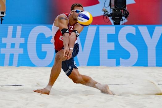 beach volley gstaad 2017AA8A1248