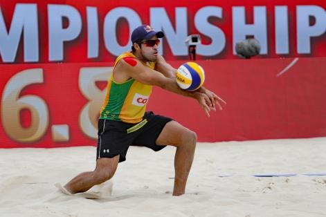 beach volley gstaad 2017AA8A1258
