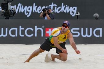beach volley gstaad 2017AA8A1267