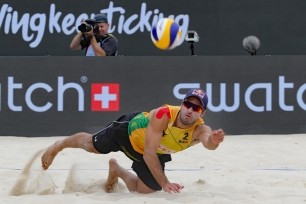 beach volley gstaad 2017AA8A1268