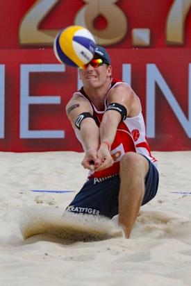 beach volley gstaad 2017AA8A1324