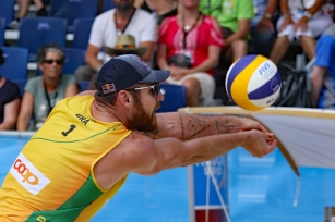 beach volley gstaad 2017AA8A1393