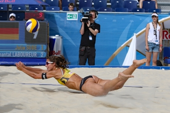 beach volley gstaad 2017AA8A1411