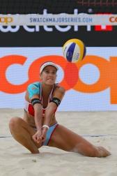 beach volley gstaad 2017AA8A1571